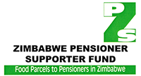 Zimbabwe Pensioner Support Fund